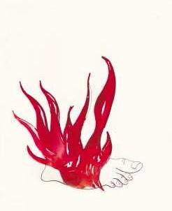 Relatos de Mariano Gistaín, ilustrados por Lina Vila