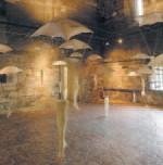 Lina Vila, exposición en La Rochelle [2004]