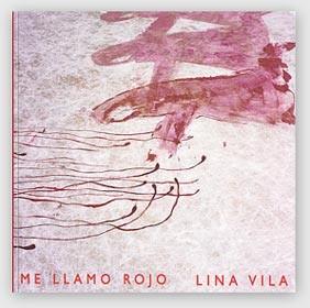 Antón Castro escribe sobre Lina Vila [2004]