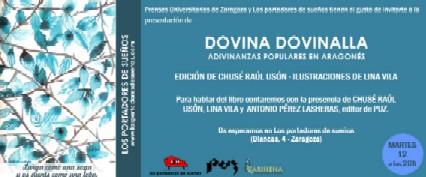 DOVINA, DOVINALLA